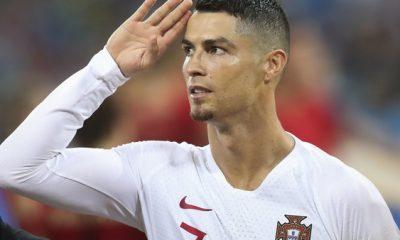 Mercato - Cristiano Ronaldo avait été proposé au PSG et à Manchester United, qui ont refusé, selon Balague