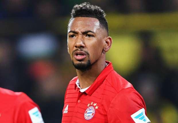 Mercato - Le Bayern Munich voudrait 80 millions d'euros pour Boateng, le PSG a de quoi se tourner vers Bonucci