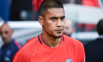 Mercato - Le Napoli a recruté ses gardiens, un prétendant de moins pour Areola