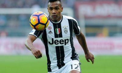 Mercato - Le PSG a un accord avec Alex Sandro et a fait une première offre à la Juventus