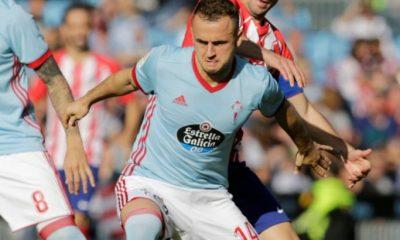 Mercato - Lobotka, évoqué dans le viseur du PSG, est sur le départ affirme son club