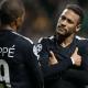 Mercato - Mbappé et Neymar parmi les cibles du Real Madrid pour remplacer Ronaldo, écrivent L'Equipe et Le Parisien
