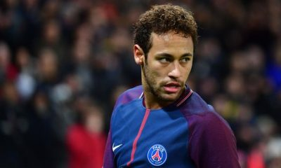 Mercato - Neymar va rester PSG malgré la signature de Cristiano Ronaldo à la Juventus, explique Globo