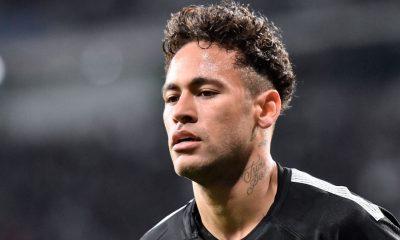 """Clemente: """"Neymar arrivera difficilement à la hauteur footballistique de Messi et Cristiano Ronaldo"""""""