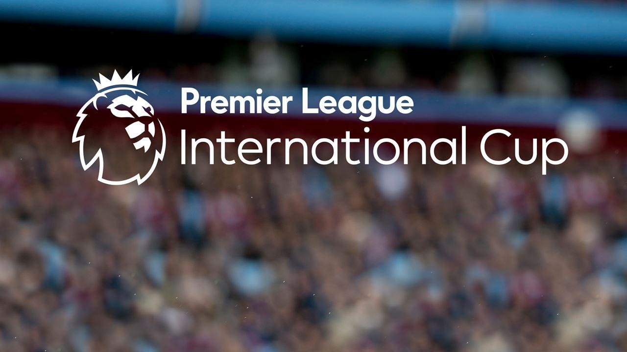 Le PSG U23 va intégrer la Premier League International Cup