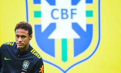 Rivaldo défend Neymar face aux critiques tout le monde fait la même chose