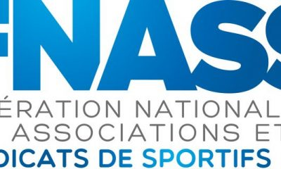 Un amendement pour rallonger le premier contrat professionnel pourrait arriver en France, le monde sportif proteste