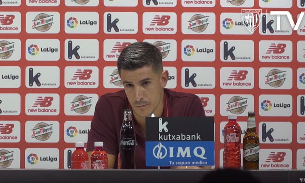 """Berchiche: """"Quand je suis arrivé au PSG,j'ai eu un peu peur"""""""
