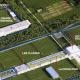 Le site internet du nouveau centre d'entraînement du PSG a été mise à jour afin de le découvrir au mieux