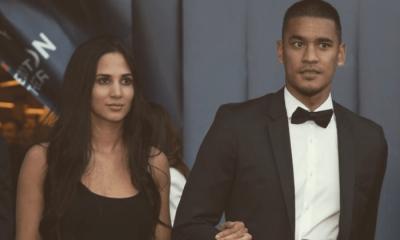 """Marion Areola, épouse d'Alphonse Areola, a """"déposé plainte"""" pour harcèlement sur Instagram"""