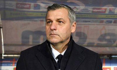 """Ligue1 - Génésio """"Monaco l'a fait. Alors, pourquoi pas nous ?"""""""
