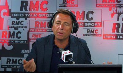 """LdC - Riolo """"Dès la phase de poules, tu vas avoir des informations sur ce que vaut ce PSG"""""""
