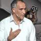 Paulo Noga prochainement coordinateur de la formation du PSG, selon L'Équipe et Paris United