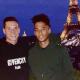Thilo Kehrer et Julian Draxler convoqués avec l'Allemagne pour la trêve internationale de septembre