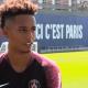 France Football croit en Thilo Kehrer