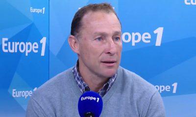 Jean-Pierre Papin