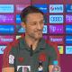 Mercato - L'entraîneur du Bayern Munich confirme la présence de Bernat à Paris, qui doit être le dernier départ