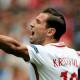 Krychowiak offre la victoire au Lokomotic Moscou et savoure