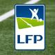 La LFP explique en détails l'utilisation de la VAR qu'il y aura en Ligue 1