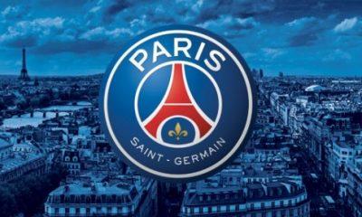 Le PSG annonce les signatures de 12 contrats stagiaires et aspirants !