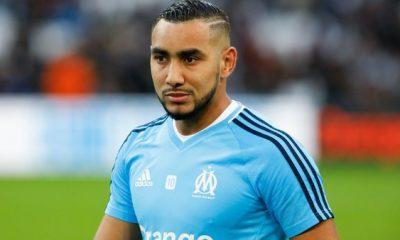Ligue 1 - Payet Le PSG est favori à sa succession...Notre objectif, c'est de continuer à avancer