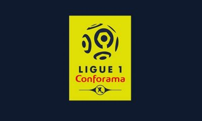 Ligue 1 - Retour sur la 1ere journée le PSG 2e après une journée pleine de buts et sans match nul