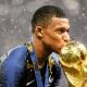 La Coupe du Monde va faire une apparition en Ligue 1, notamment au Parc des Princes lors de PSG/Caen