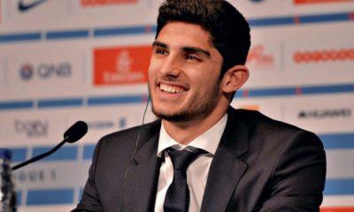 Mercato - Antero Henrique discute ce lundi après-midi avec Valence pour Guedes, selon les médias espagnols