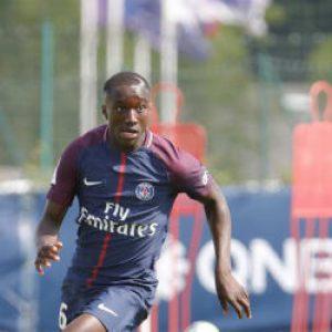 Mercato - Le LOSC aussi pense à Moussa Diaby, qui veut rester en Ligue 1 selon Téléfoot