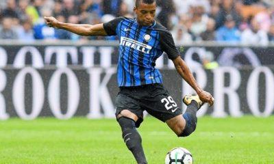Mercato - Le PSG étudie la piste Dalbert, d'après Sky Sports Italia