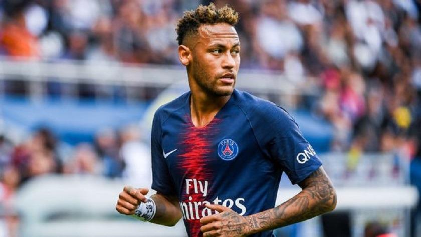 Mercato - Le plan du Real Madrid est toujours de recruter Neymar en 2019, annonce Marca