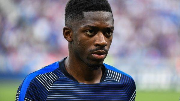 Mercato - L'intérêt du PSG pour Ousmane Dembélé se confirme, un transfert pas impossible mais très coûteux