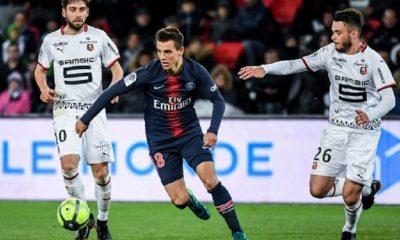 Mercato - Lo Celso pas retenu le PSG en cas d'offre à 40 millions d'euros, selon L'Equipe