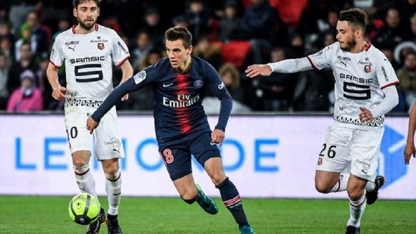 Mercato - Lo Celso pas retenu par le PSG en cas d'offre à 40 millions d'euros, selon L'Equipe