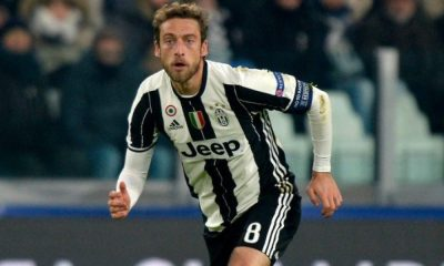 Mercato - Marchisio tenté par le PSG, mais le Zénith est la destination la plus probable selon La Gazzetta dello Sport