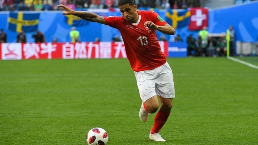 Mercato - Rodriguez veut rester à Milan, le PSG se tourne vers Wendell selon Sky Sport Italia
