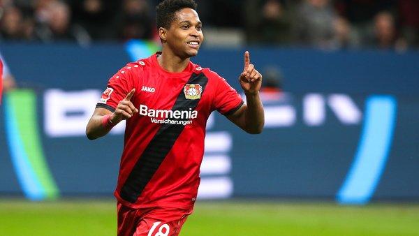 Mercato - Le PSG aurait formulé une offre de prêt avec option d'achat pour Wendell, selon Le Parisien