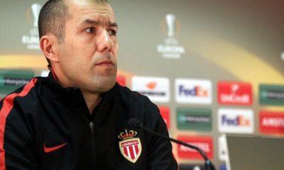 PSGAS Monaco - Jardim confirme le forfait de Falcao et ne veut pas penser au passé