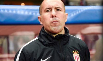 PSG/AS Monaco - Les Monégasques annoncés en 3-5-2 par la presse