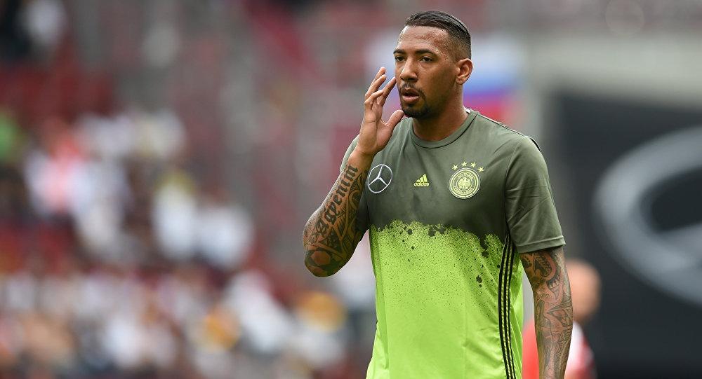 """Patrick Guillou """"Quel Jérôme Boateng le PSG prendrait-il ? Avec Tuchel, il pourrait trouver chaussure à son pied"""""""