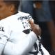 Mercato - Pedrinho dément clairement l'idée d'un possible transfert au PSG