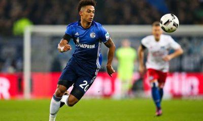 """Patrick Guillou """"Thilo Kehrer ? C'est un espoir du football allemand. A 37 M€, le PSG achète un gros potentiel"""""""