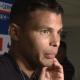 """Silva """"Neymar ? Il sait la référence qu'il est... C'est un grand plaisir de l'avoir comme coéquipier"""""""