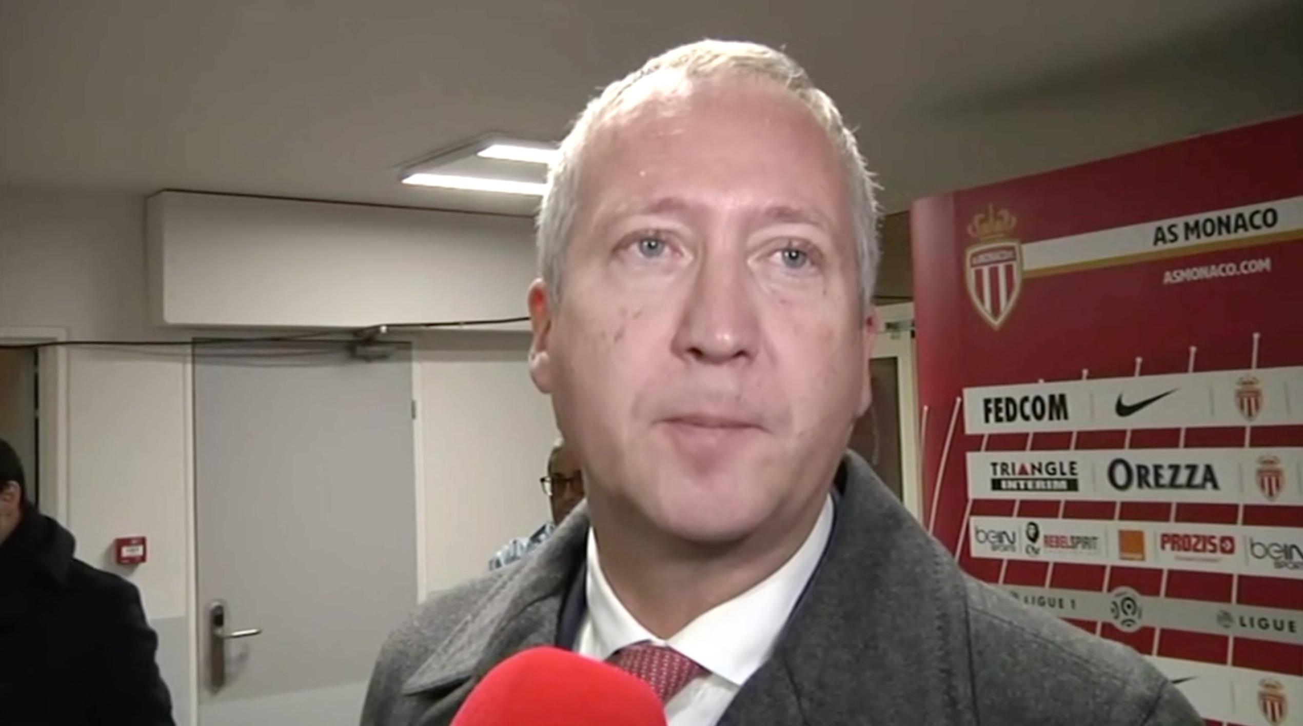 Florentino Pérez ne digère pas le transfert de Mbappé au PSG, confie Vadim Vasilyev