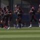 PSG/Caen - Suivez le début de l'entraînement des Parisiens ce samedi à 11h