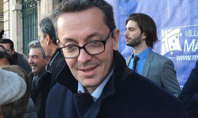 Jacques Henri-Eyraud