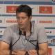 """PSG/Caen - Fabien Mercadal """" On fait trois cadeaux, on rage un peu"""""""