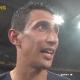 PSG/AS Monaco - Les notes des Parisiens dans la presse : Di Maria homme du match, Diarra moyen