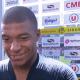 Guingamp/PSG - Les notes des Parisiens dans la presse : Mbappé homme du match, les autres jeunes en difficulté