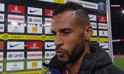 """PSG/Reims - Romao: """"Ils ont déroulé et c'était un peu plus dur pour nous"""""""